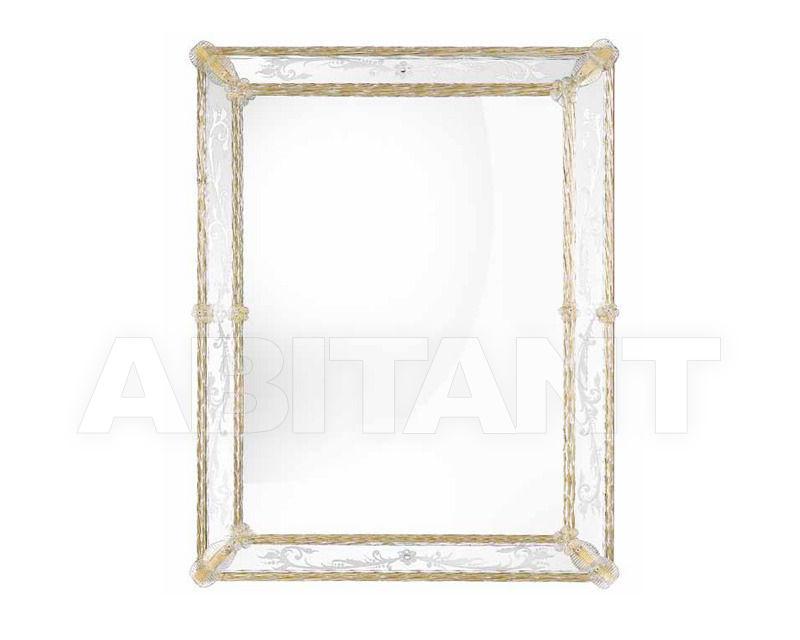 Купить Зеркало настенное Arte Veneziana Specchiere 088