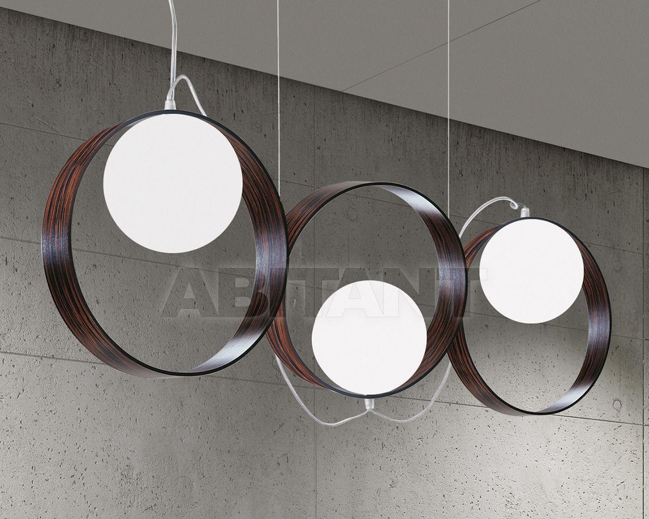 Купить Светильник Giuko Leucos Studio 0001510 1