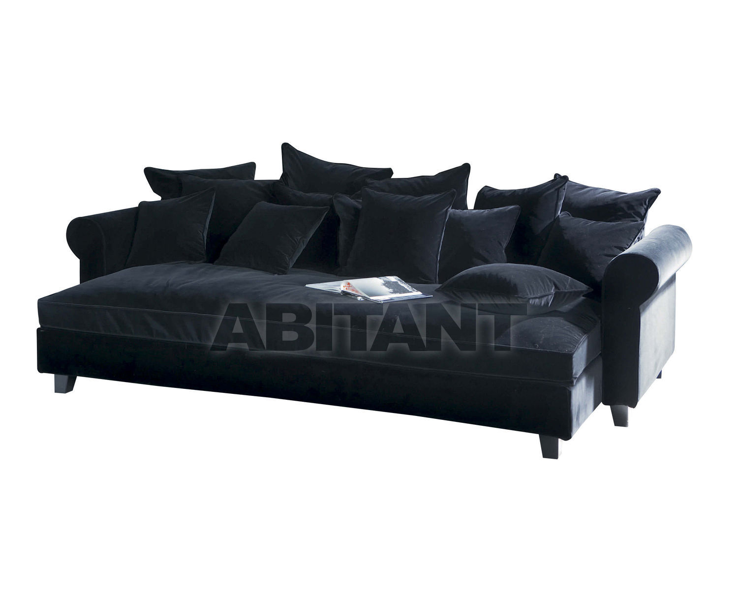 Купить Диван Home Spirit Silver Palace love seat palace
