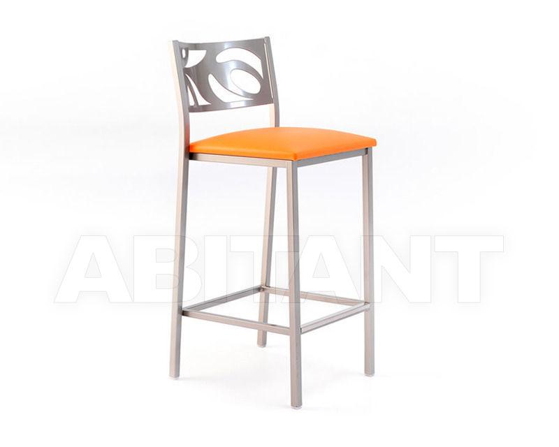 Купить Барный стул Vimens S.A Taburetes Alexia 63