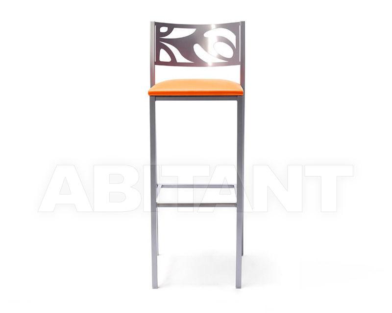 Купить Барный стул Vimens S.A Taburetes Alexia 77