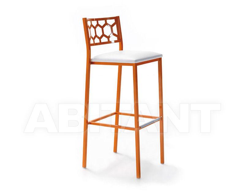 Купить Барный стул Vimens S.A Taburetes Gina 77