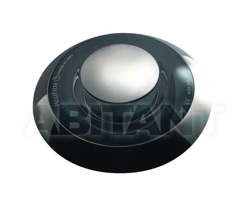 Купить Встраиваемый светильник SMART Pura Luce   Segnapasso 30400