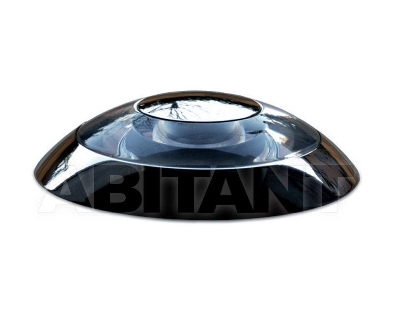 Купить Встраиваемый светильник Smart Wood Pura Luce   Segnapasso 30624