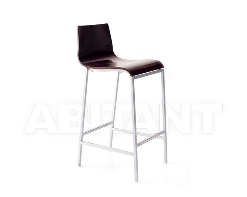 Купить Барный стул Vimens S.A Taburetes Mila 63
