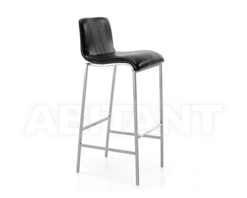 Купить Барный стул Vimens S.A Taburetes Mila Soft 77