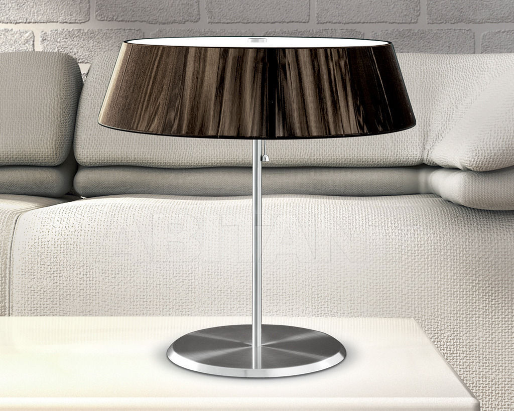 Купить Лампа настольная JJ Leucos Studio 0106052053801