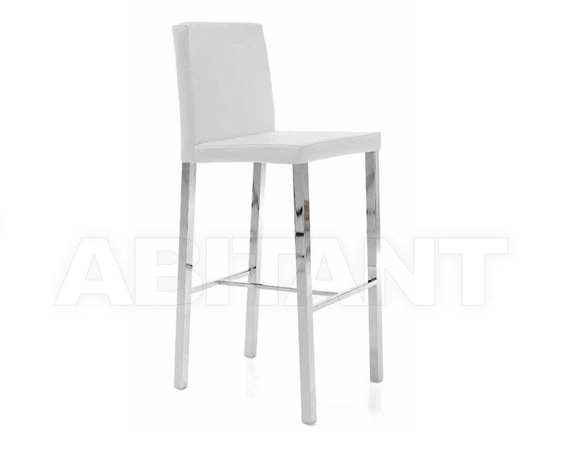 Купить Барный стул Vimens S.A Taburetes Wilma 77