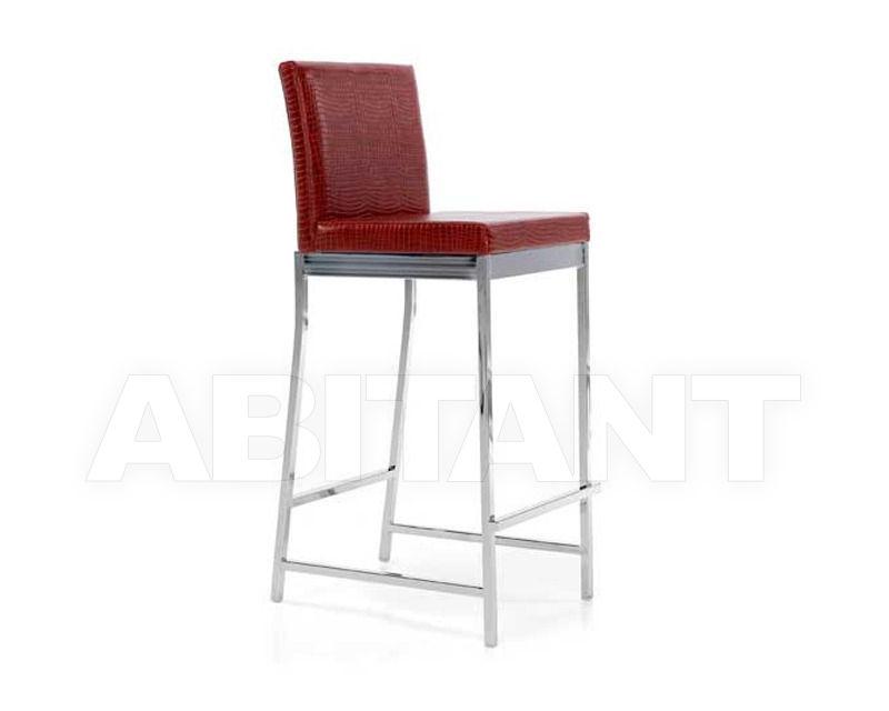Купить Барный стул Vimens S.A Taburetes Wendy Plus 63