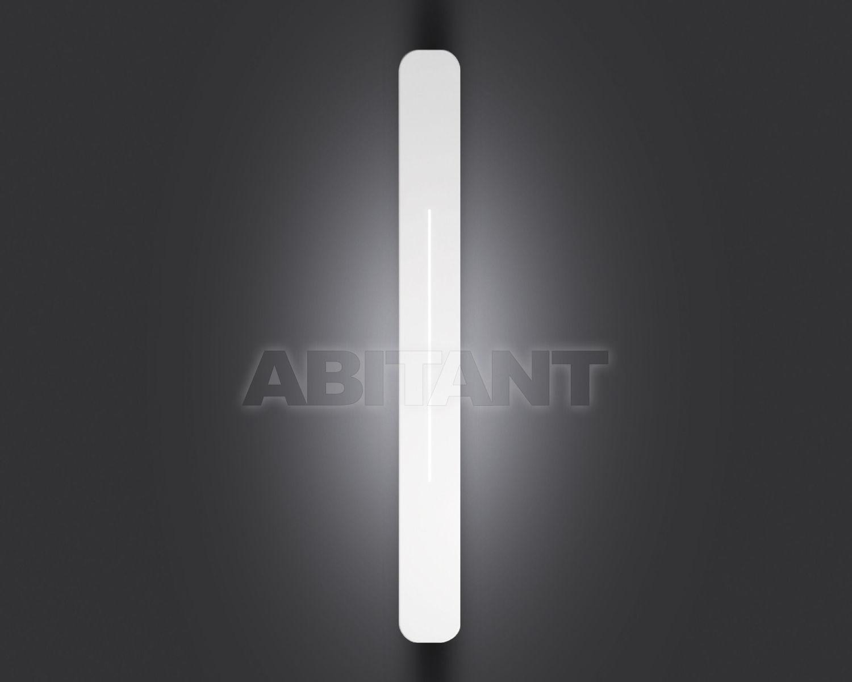 Купить Светильник настенный loft Leucos Studio 0305127525220