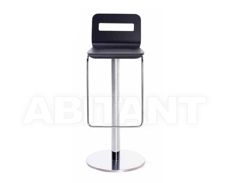 Купить Барный стул Vimens S.A Taburetes Riga 77