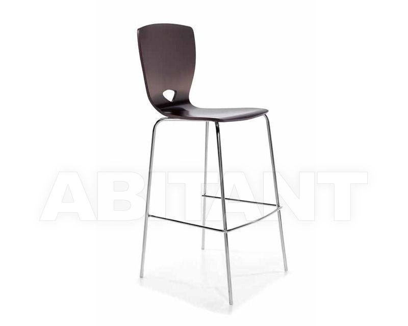 Купить Барный стул Vimens S.A Taburetes Noruega 77