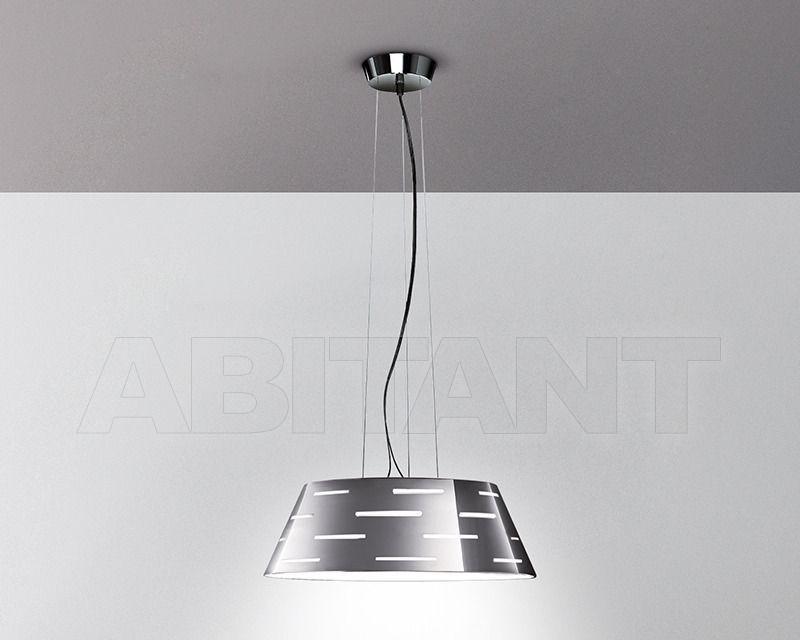 Купить Светильник mirage Leucos Studio 0403282013305