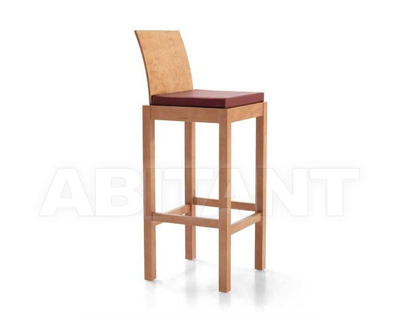Купить Барный стул Vimens S.A Taburetes Luca 77