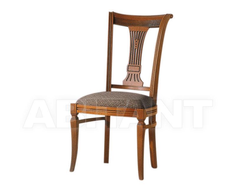 Купить Стул BS Chairs S.r.l. Botticelli 3173/S 2