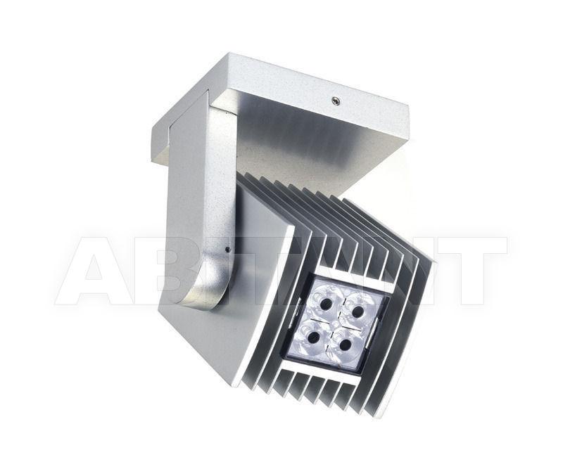 Купить Светильник-спот Pura Luce   Incasso 30882