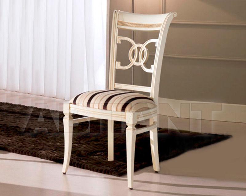 Купить Стул BS Chairs S.r.l. Botticelli 3306/S