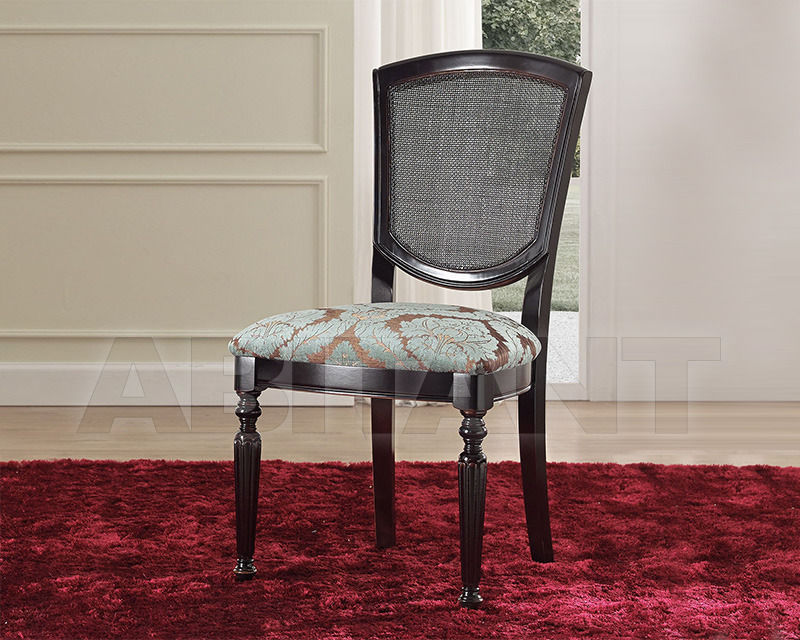 Купить Стул BS Chairs S.r.l. Botticelli 3335/S