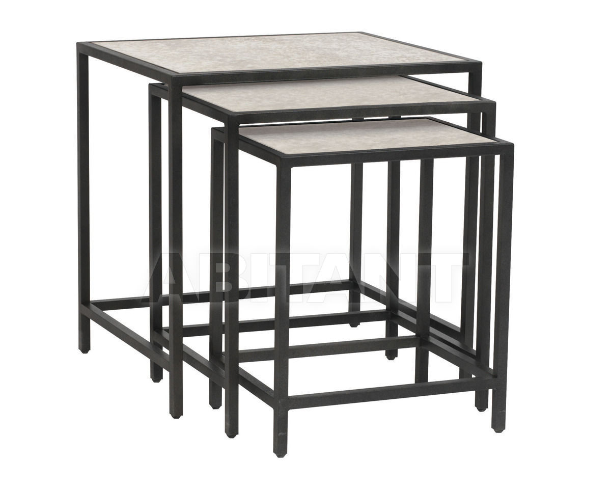 Купить Столик приставной Bernhardt  Bernhardt 424-031