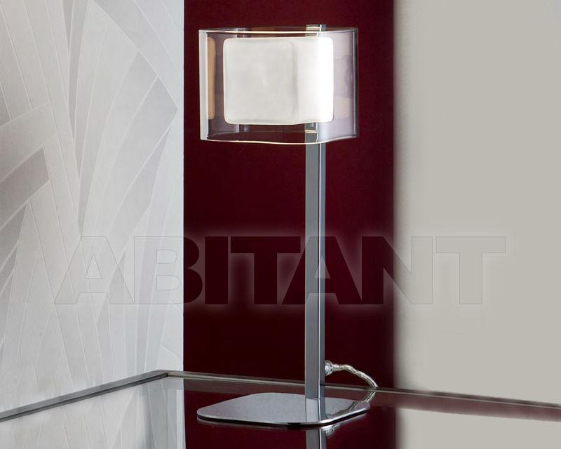 Купить Лампа настольная Schuller Novelties January 2013 183542