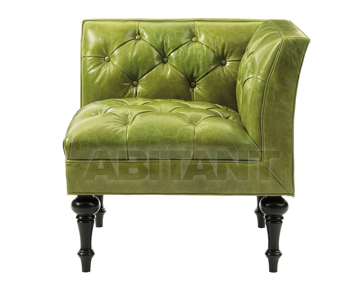 Купить Кресло Bernhardt  Interiors Upholstery N1832