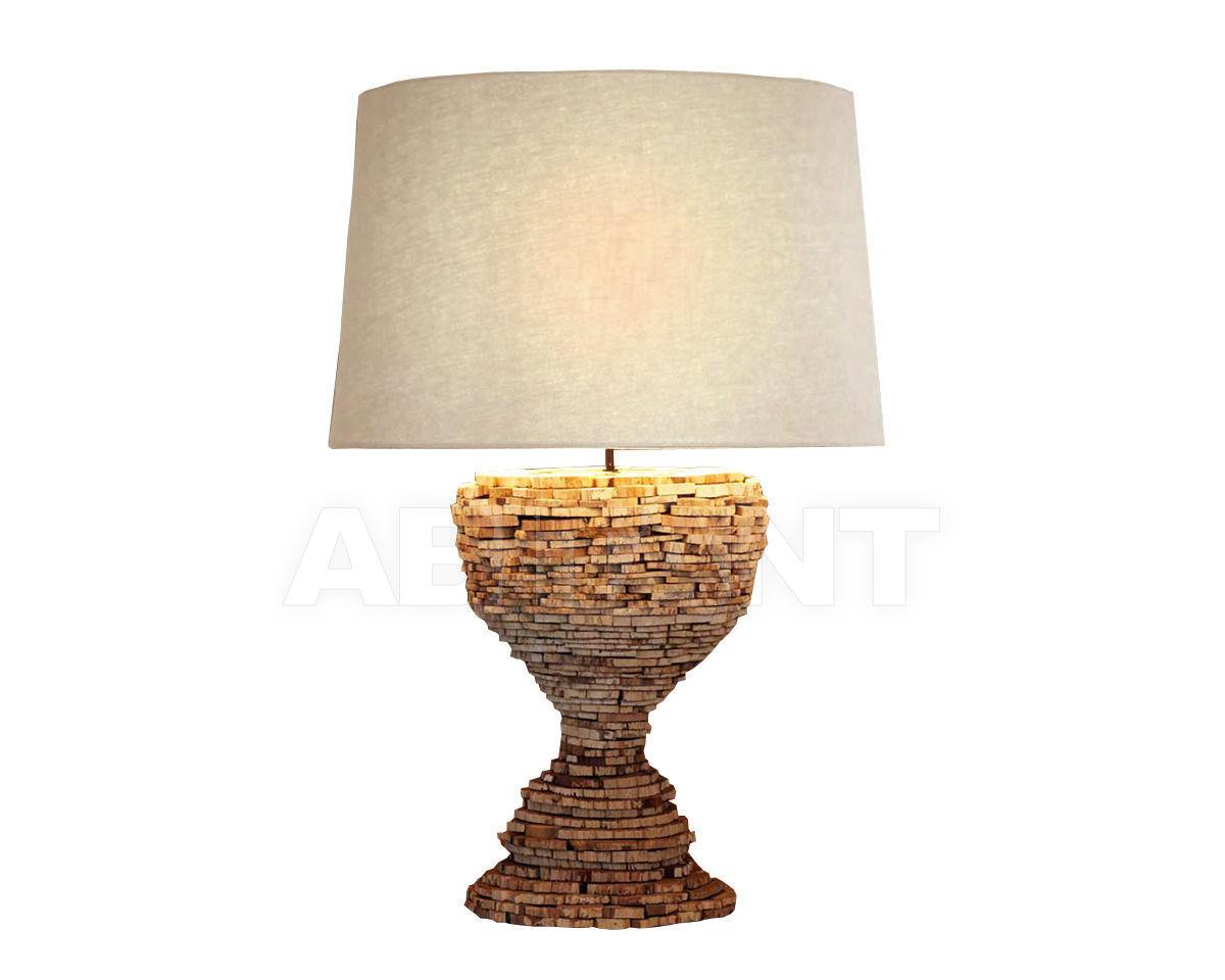 Купить Лампа настольная Schuller Novelties January 2013 681935 7554