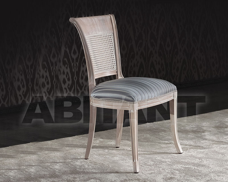 Купить Стул BS Chairs S.r.l. Botticelli 3034/S 2