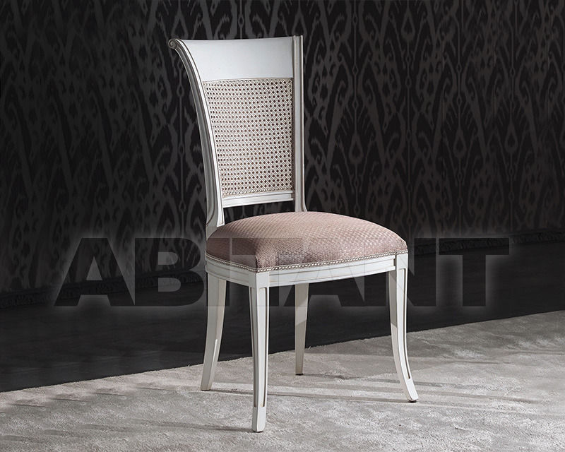 Купить Стул BS Chairs S.r.l. Botticelli 3040/S 2
