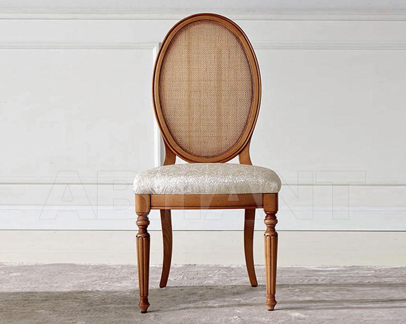 Купить Стул Bello Sedie Botticelli 3341/S