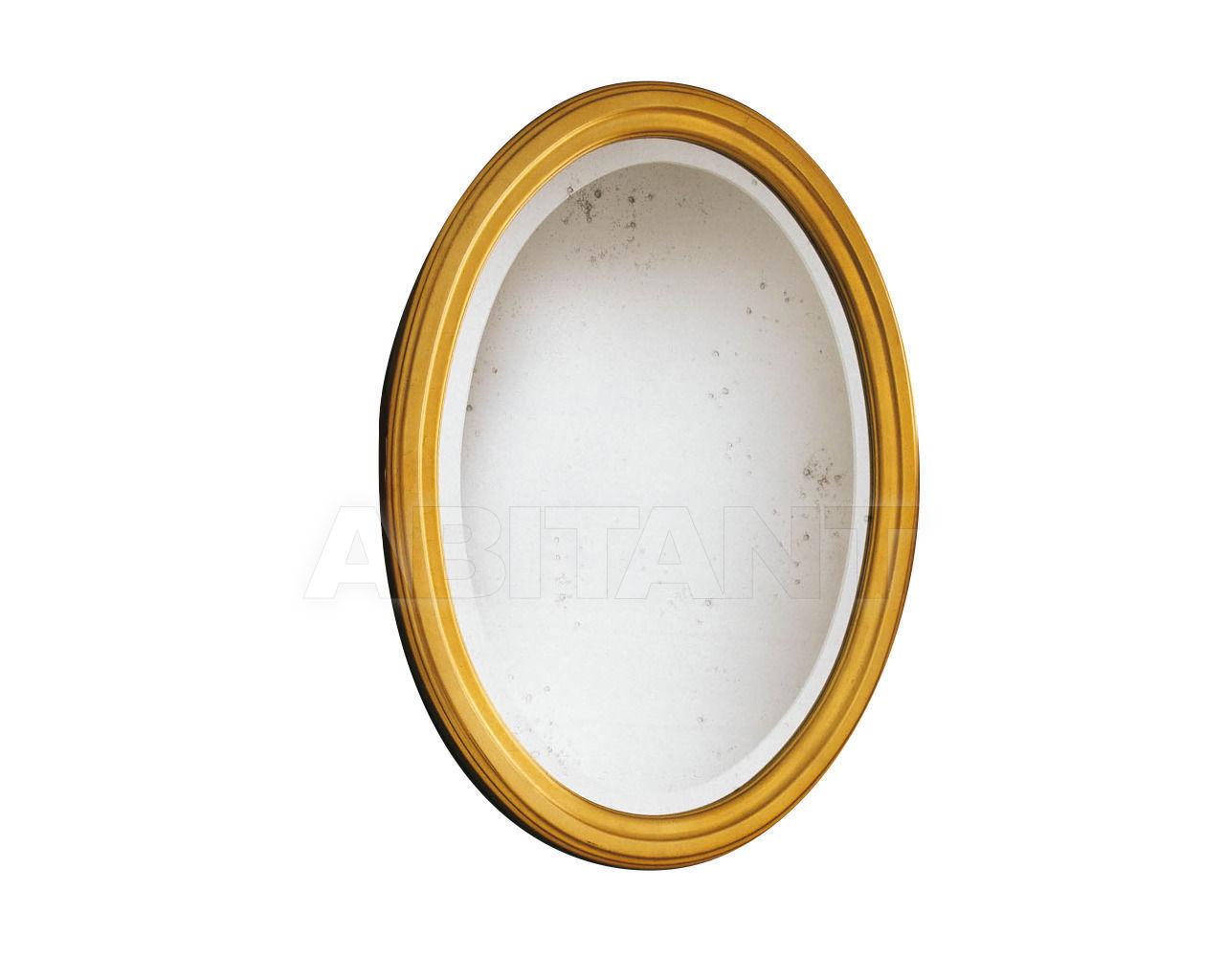 Купить Зеркало настольное radiosa Cenedese Classico V91