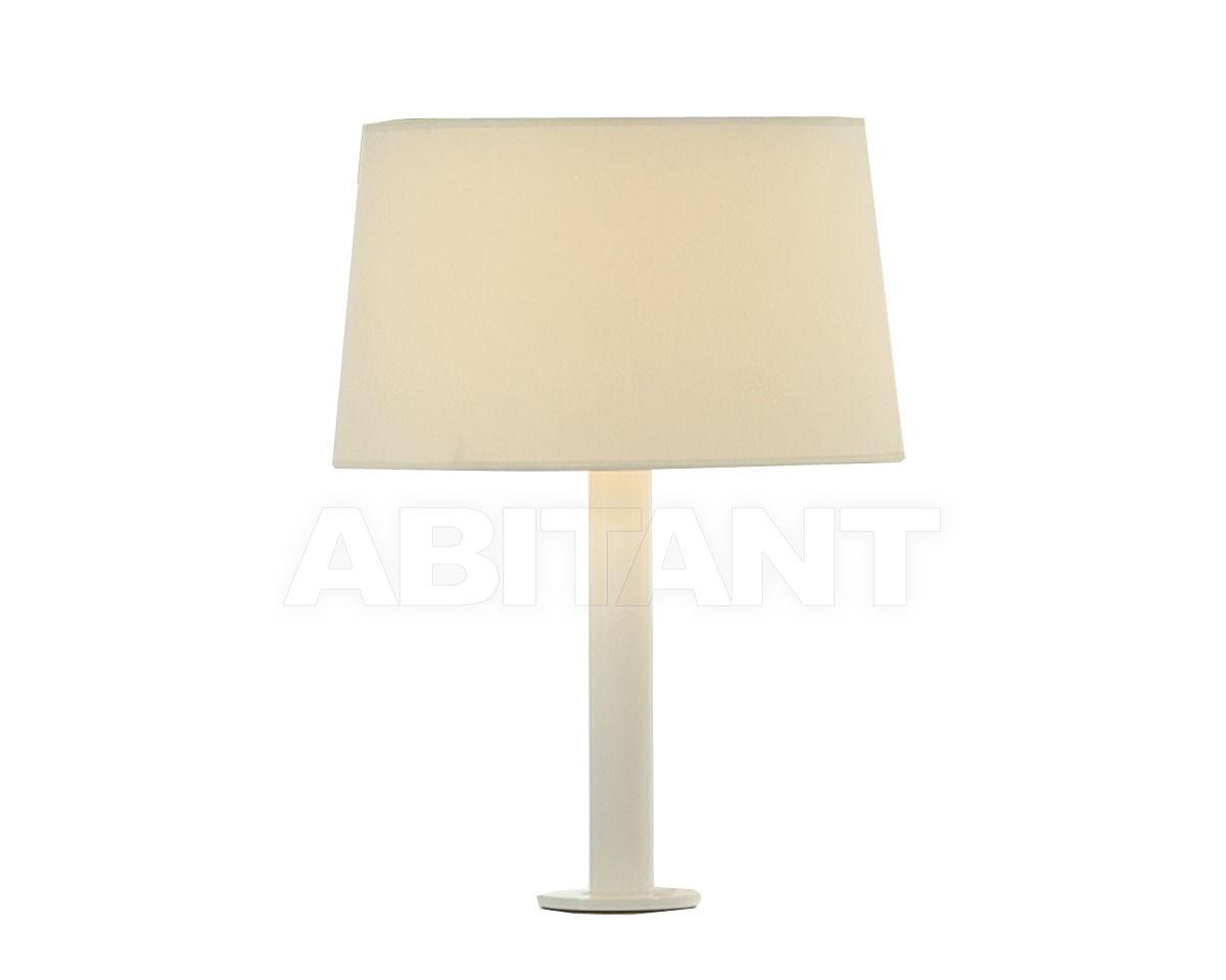 Купить Лампа настольная COTTON Fambuena 2013 F-09037-01