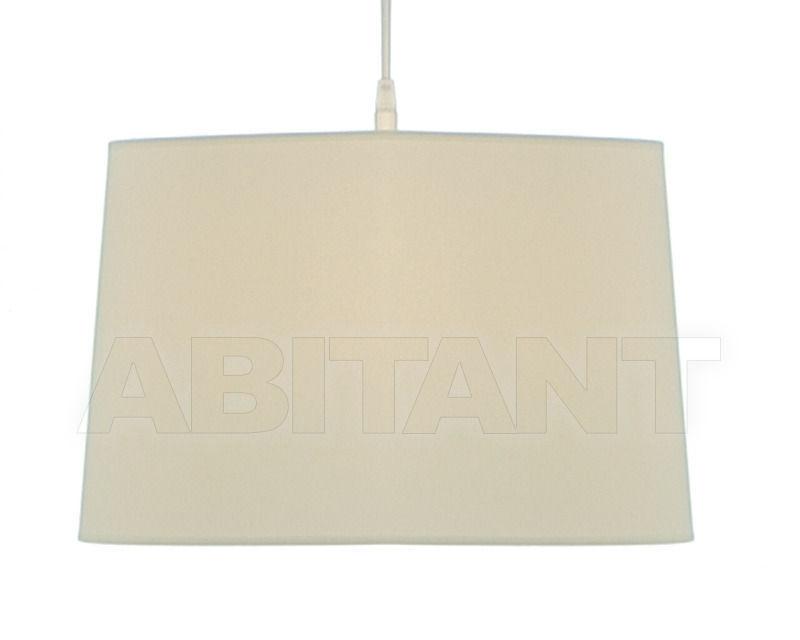 Купить Светильник COTTON Fambuena 2013 F-09040-01
