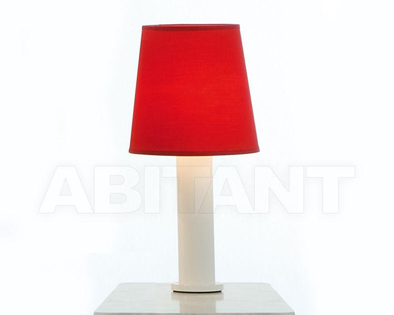 Купить Лампа настольная COTTON Fambuena 2013 F-09036-02