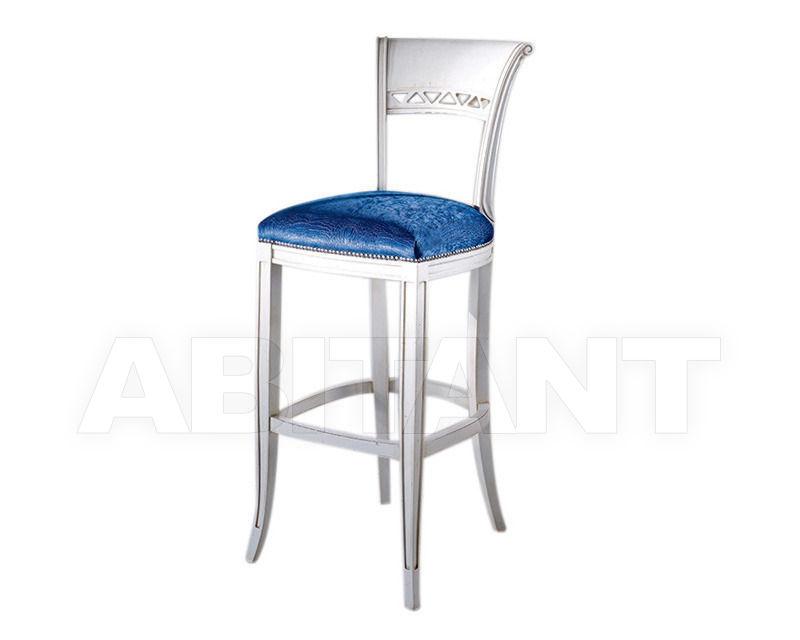 Купить Барный стул Bello Sedie Tiziano 3170/B