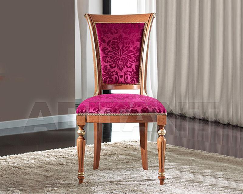Купить Стул BS Chairs S.r.l. Tiziano 3085/S