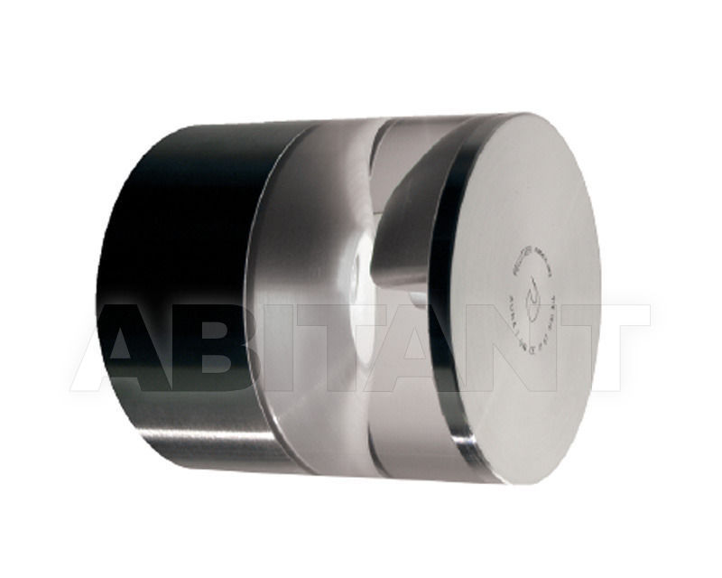 Купить Фасадный светильник ETNA WALL U Pura Luce   Parete Soffito 35650
