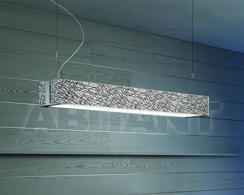 Купить Светильник  block s100 Leucos Idea 0004222