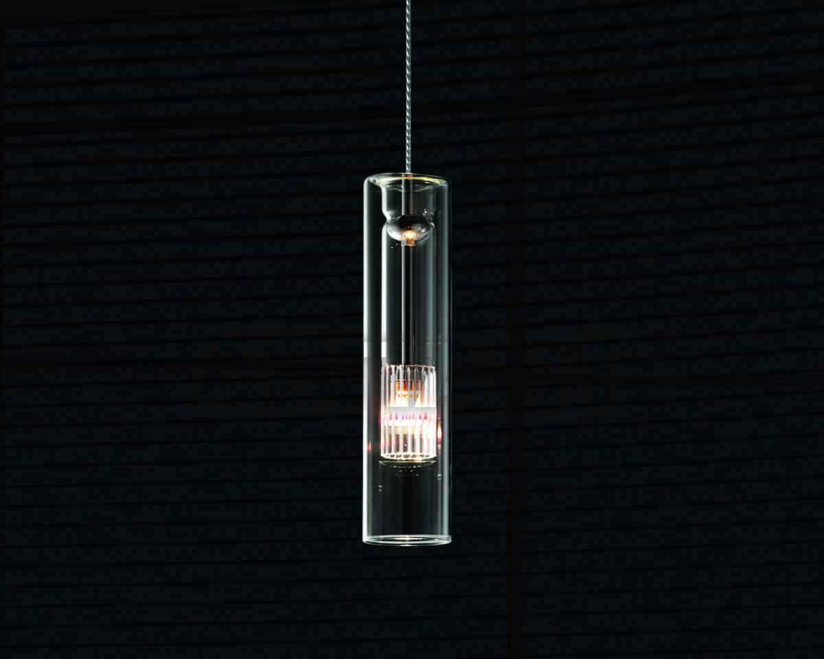 Купить Светильник Leucos Modo 0003284