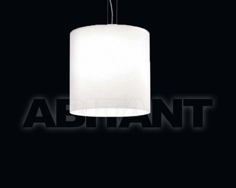 Купить Светильник celine s35 Leucos Idea 0003260 white