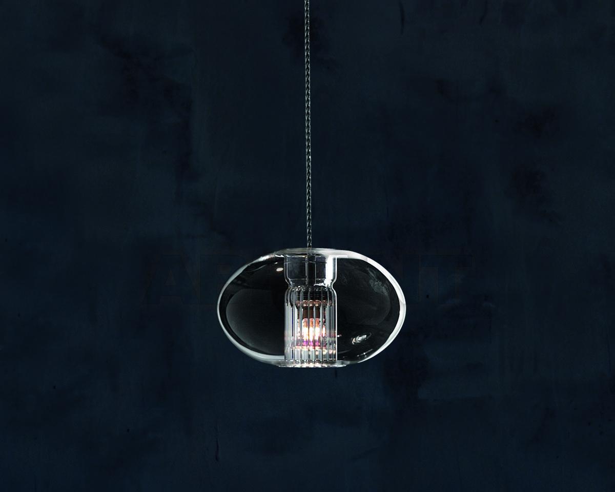 Купить Светильник Leucos Modo 0003270
