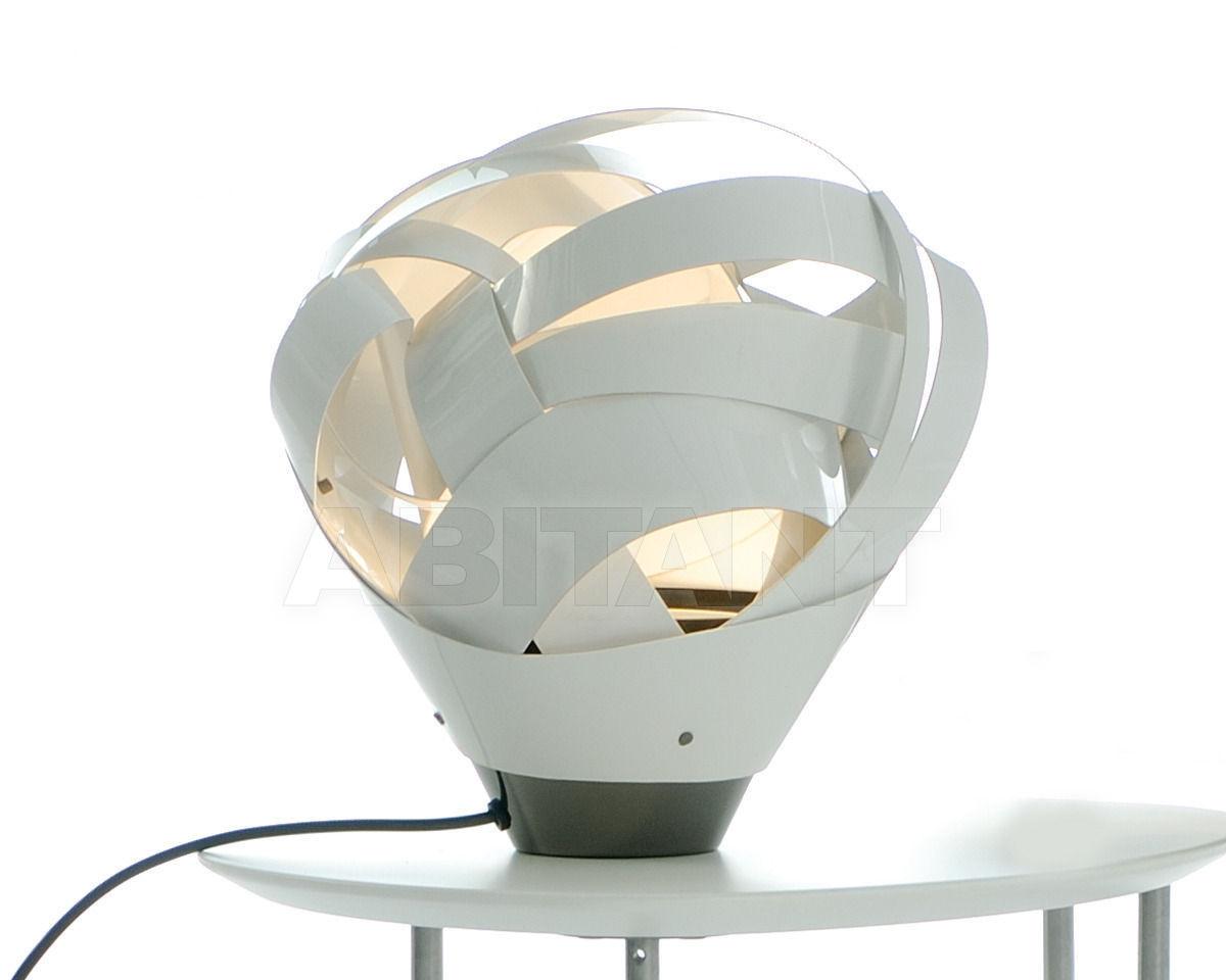 Купить Лампа настольная LASZLÓ Fambuena 2013 F-09002-01