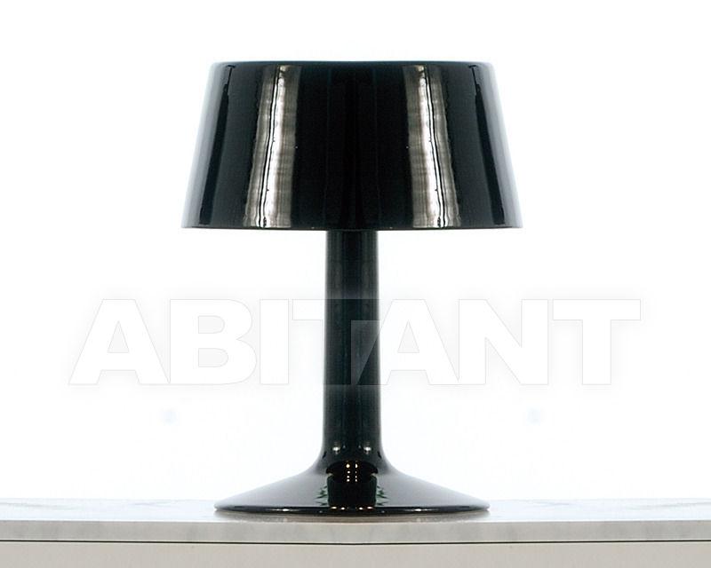 Купить Лампа настольная ONE Fambuena 2013 F-09061-02