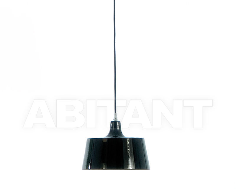 Купить Светильник ONE Fambuena 2013 F-09064-02