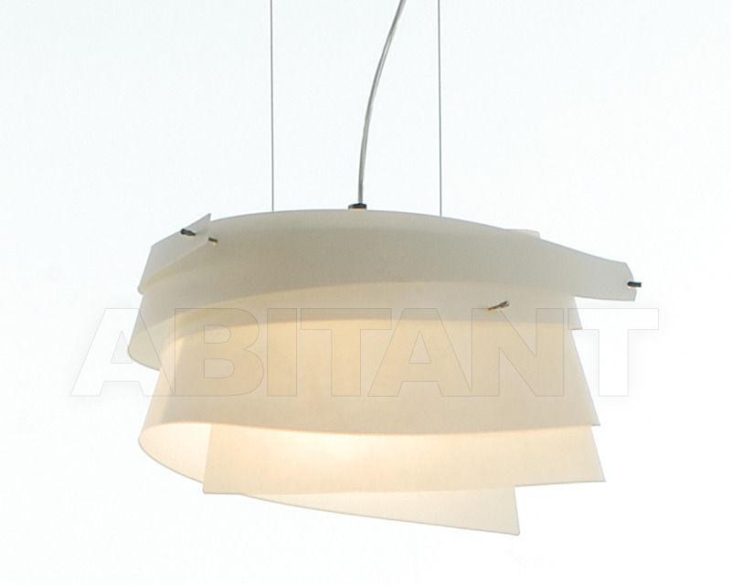 Купить Светильник OSSY Fambuena 2013 F-09000-01