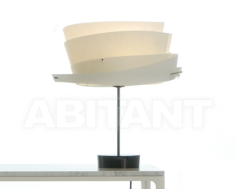 Купить Лампа настольная OSSY Fambuena 2013 F-09001-01