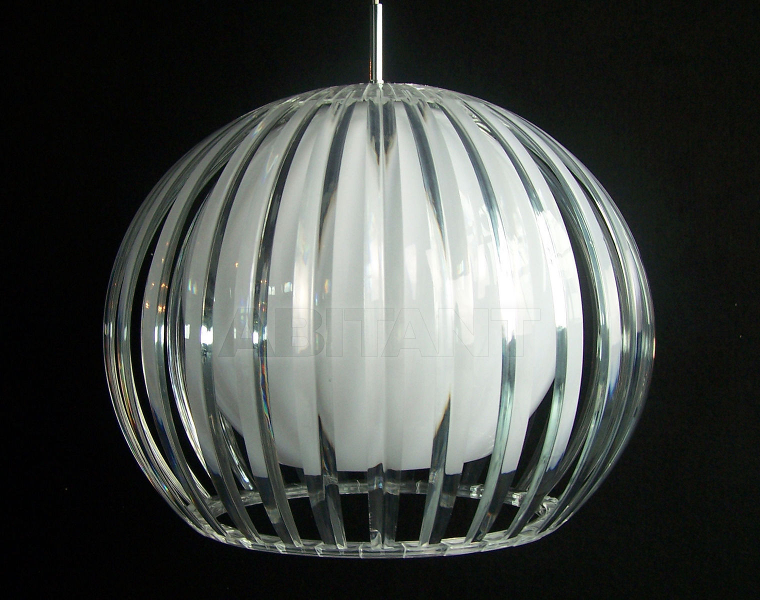 Купить Светильник ARKOS ECO Ilumed Classico 21003