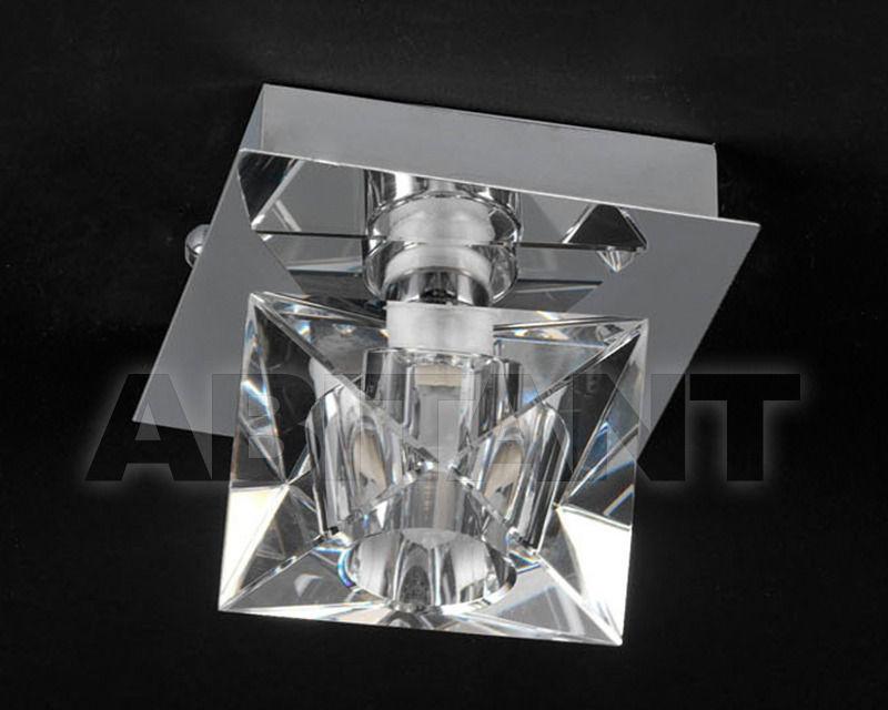 Купить Светильник Baiko Ilumed Classico 9285/1A