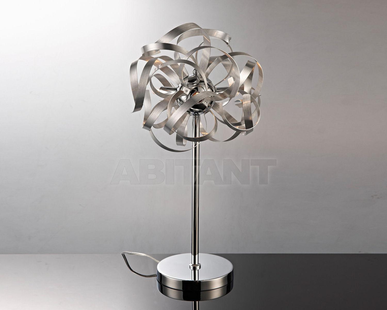 Купить Лампа настольная DALIA Ilumed Classico 11003