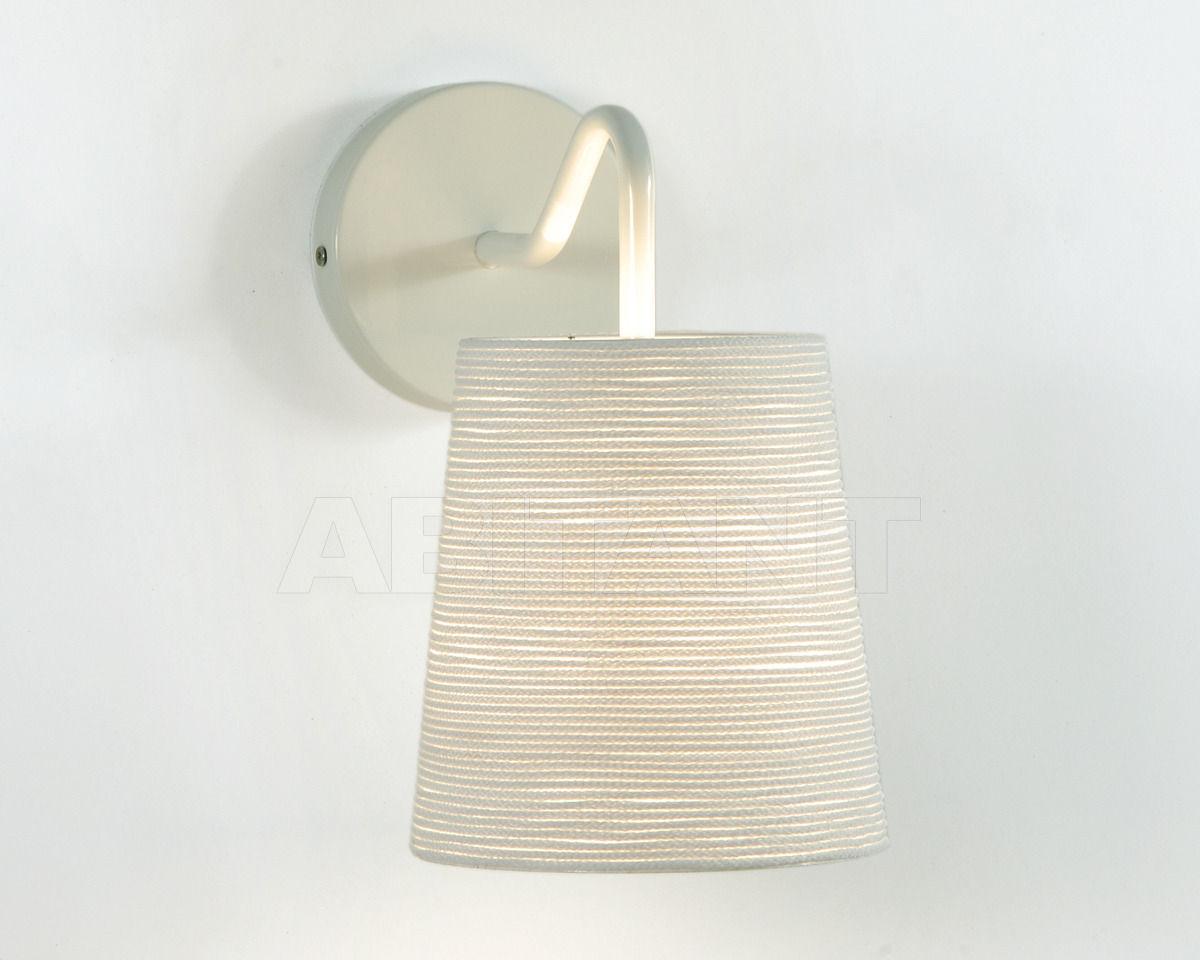 Купить Светильник настенный TALI Fambuena 2013 F-09067-04