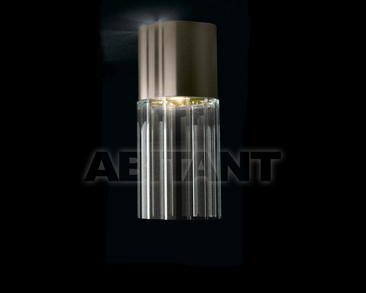 Купить Светильник Leucos Modo 0402312043402